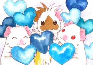 heart_02.jpg