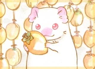 hosigaki02.jpg