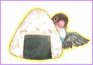 onigiri02.jpg